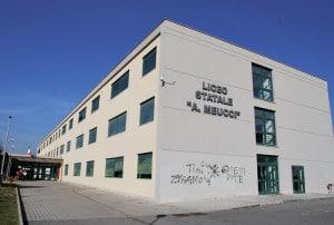 liceo-meucci
