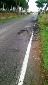 via-delle-pinete-imag4589-1