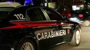 carabinieri-notte-5-2
