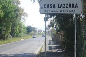 casalazzara-cartello