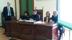 conferenza-stampa-tributi-2018-3