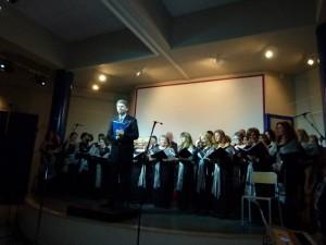 foto-concerto-24-11-12