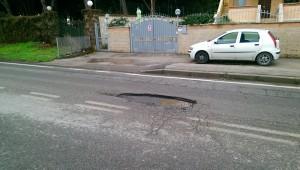 via-delle-pinete-imag4595