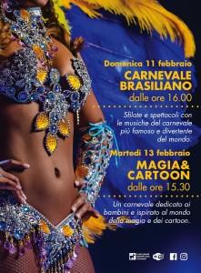 carnevale-aprilia2-loc