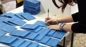 referendum-costituzionale-del-4-dicembre-sorteggiati-i-345-scrutatori