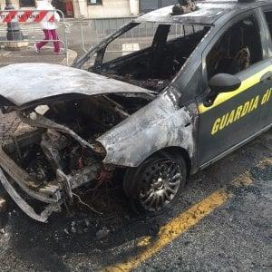 macchina-gdf-bruciata