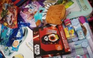 mixed-toys-brand-new-stock2_4276