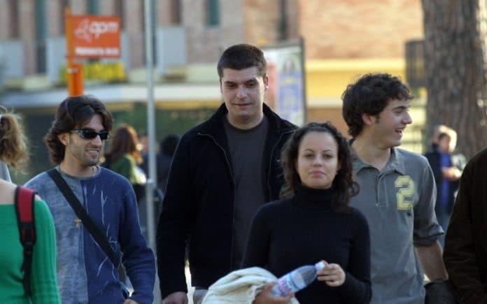 Califano (Pd): Da Regione assegno di 800 euro per giovani ...
