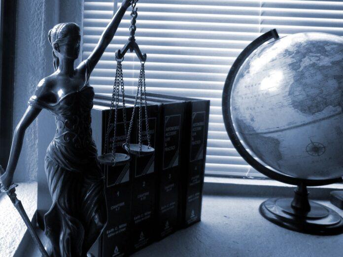 studio legale di latina